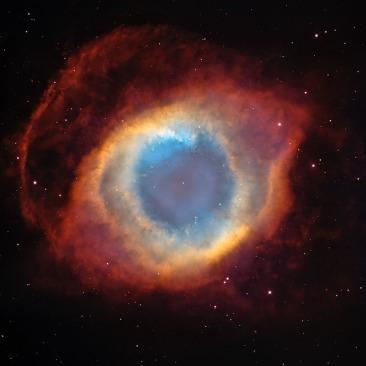 helix-nebula-11155_640