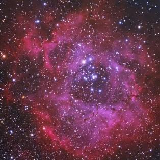 sternenhimmel-astrofoto-rosettennebel-ngc-2244-sternhaufen-100~_v-img__1__1__xl_-fc0f2c4a90a5ebfa79f56bc1c9c6a86c876e2a3c