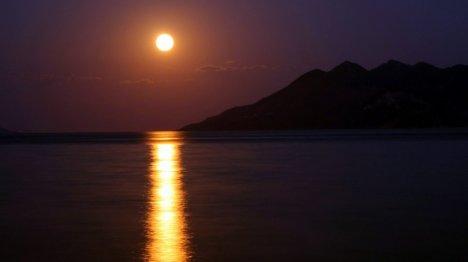 Abend-Inseln_995